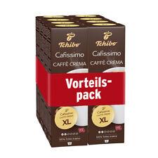 25594bb4808379 Kaffeekapseln günstig kaufen | eBay