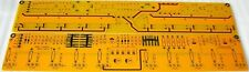 One pair Pass A5 single-ended Class A amplifier Pcb /balanced or unbalance input