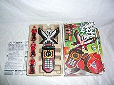 Pirate squadron Gokaiger mobile phone BANDAI makeover mobile Mobairetsu F/S