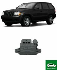 6 CYLINDER DIESEL GLOW PLUG RELAY COMPATIBLE WITH JEEP GRAND CHEROKEE 2005-2010