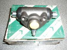 Seat Malaga 1985 - 1992 Rear Wheel Cylinder