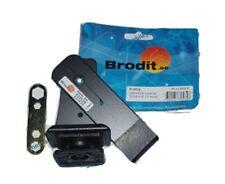 Brodit Proclip 630535 Adjustable Console Tilt Swivel