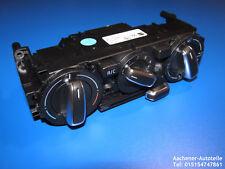 VW Up E-Up Seat Mii Unità Controllo Aria & Regolazione Riscaldamento 1s0820045s
