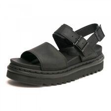 Dr Martens Voss Womens Hydro Sandal