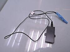 AUDI A4 8E B7 IPOD INTERFACE ADAPTER 0000514440 (HP24)