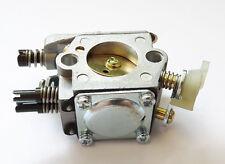 Neuf Walbro Husqvarna 50 51 55 Tronçonneuse Carburateur Carburateur