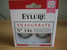 EYELURE FALSE EYELASHES NO 146 - NEW & BOXED