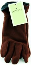 Fleece WinterGloves   Lined Outdoor Weather Fashion That Fits New 100% Authentic