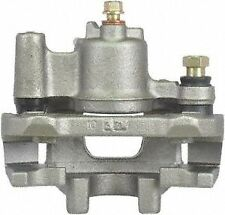 Rr Right Rebuilt Brake Caliper With Hardware 89X01649A Perfect Stop by BBB Ind.