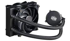 Ventole e dissipatori Cooler Master per CPU per CPU 2000RPM