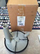 Self Cleaning Lint Filter Whirlpool 358790 Gemline LP813
