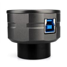 SVBONY SV205 8MP Elektronisches Okular 1.25''Astronomie-Kamera für Astro-Telesko
