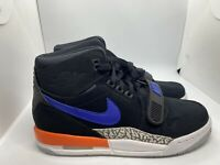 New Nike AT4040-048 Youth Boys Air Jordan Legacy 312 GS Sneakers Shoes Size 6.5Y
