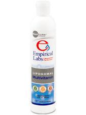 Empirical Labs Liposomal Multivitamin 10 fl oz
