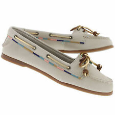 Sperry Women's Deck Shoes