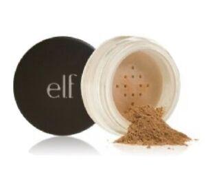 e.l.f. Mineral Concealer SPF-15 Natural Mineral Makeup Deep