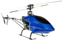 CopterX SE V2 Pro RC Helicopter - KIT Version