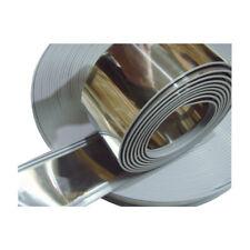 Stainless Steel Luminous Channel Letter Strip for Acrylic Luminous Letter