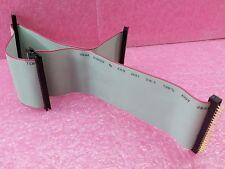 44 Pin 25cm Female 15cm Male VEGA E189529 VW-1 105° 300V 2651 Flat Ribbon Cable