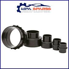 A24 Gas Diffuser SIP Tip Adaptor