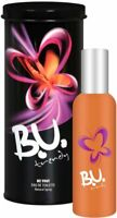 B. U.Trendy Édition 50ML Femme Parfum