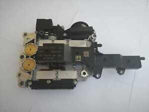 Verkauf Getriebesteuergerät 0B5 S-Tronic 0B5927256F virgin / clear / no software