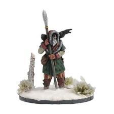 Viking Odin the Allfather Footsore Miniatures SAGA 03VIKodin