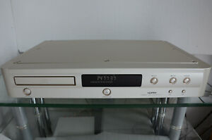 Marantz CD-17 CD-Player