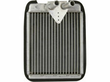 For 1987-1995 Dodge Grand Caravan Heater Core Front Spectra 24397VB 1992 1988