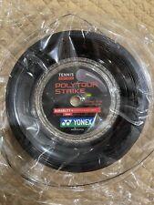 Yonex Poly Tour Strike Reel 125