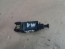 VW Golf IV 4 2.0 85KW 115PS 1J1 98-05 Schalter Bremslichtschalter 191945515B