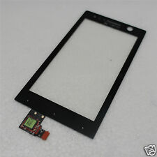 Touch Screen Digitizer for Sony Xperia U ST25i ST25 ST25A Kumquat