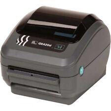 Zebra Cash Registers & Accessories