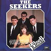 The Seekers - Ideal Series (1990)