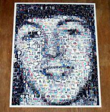 Amazing RARE 1964 Paul McCartney The Beatles montage