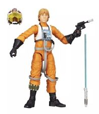 Star Wars: Battle Packs Action Figures