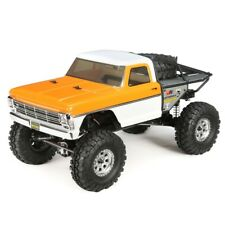 Vaterra 1968 Ford F-100 Ascender Bind and Drive 1/10th 4WD VTR03093