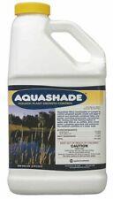 New listing Applied Biochemists Aquashade For Ponds & Fountains Gallon