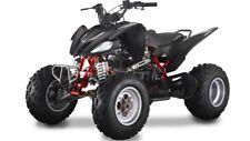 """Quad KONDOR 250cc Ruote Giganti 10""""motore 4 tempi LEM Motor"""