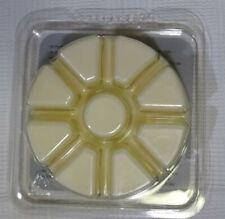 Fragrance Sx900 Marshmallow Vanilla Partylite Scent Plus Aroma Wax Melt 9pc. Nib