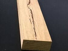 Radial Square Edge 45 x 19 Timber, Battens, Screening Silvertop Ash KD