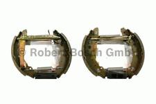 Bremsbackensatz KIT SUPERPRO - Bosch 0 204 114 052