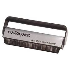 AudioQuest LP Record Brush