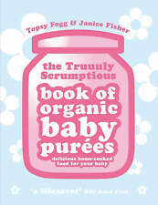 FOGG & FISHER-TRUUULY SCRUMPTIOUS BOOK OF ORGAN  BOOK NEW