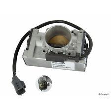 New Genuine Fuel Injection Throttle Body 36050563 Volvo C70 S60 S70 S80 V70