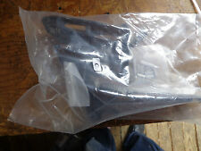 RAPTOR 60 / 90 Servo VASSOIO prelevato da un kit NUOVO con scatola