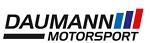 Daumann-Motorsport
