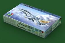 HOBBY BOSS 80366 1/48 F-14A Tomcat