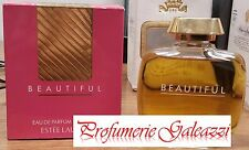 ESTEE LAUDER BEAUTIFUL DONNA EDP - 50 ml