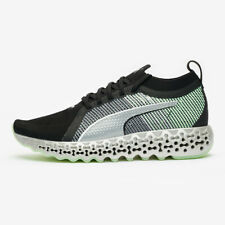 Puma Calibrate Runner Men's Lifestyle Trainers Workout Running Shoe Sneaker